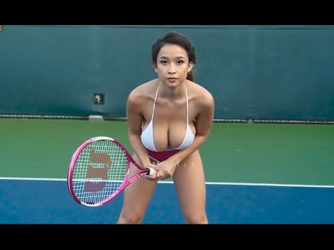 porno-so-sportsmenkami-video-onlayn
