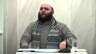 Ne sjemi flliqana, ata jan flliqana (smunden me qenë ma patriota se ne) - Hoxhë Fatmir Latifi