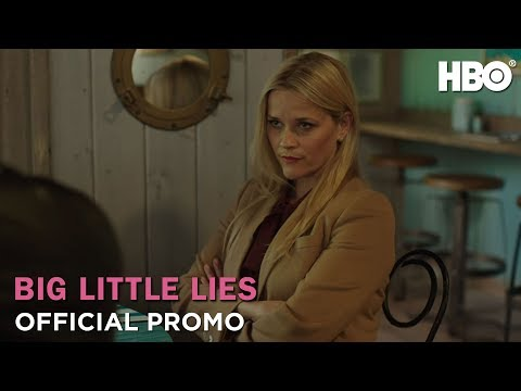 Big Little Lies 1.07 Preview