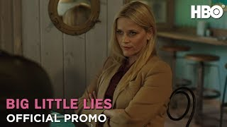 Nonton Big Little Lies  Episode 7 Preview  Hbo  Film Subtitle Indonesia Streaming Movie Download