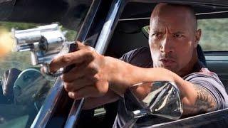 Nonton Fbi Mafia American Action Movies     English Action Sci Fi Movies Full Length Film Subtitle Indonesia Streaming Movie Download