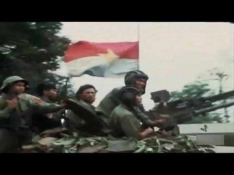 Sự thật chiến tranh Việt Nam qua lời kể của cựu chiến binh Mỹ @ vcloz.com