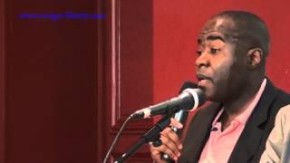 Le non respect du droit des successions au Congo-Brazzaville. Par Mingwa Biango