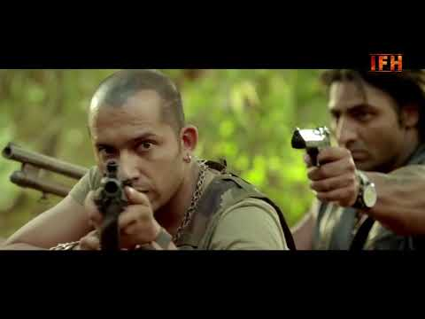 Roar  Tigers Of The Sundarbans  Official Theatrical Trailer