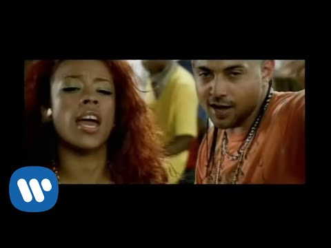 Sean - Sean Paul ft Keyshia Cole Give It Up To Me (Official Video) [HQ] Sean Paul ft Keyshia Cole Give It Up To Me (Official Video) [HQ] Sean Paul ft Keyshia Cole G...