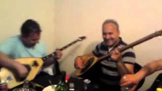 Gazmend Rama Me Sharki Deh Isuf Berisha 2013