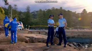 Video Home and Away - Charlotte's Body is Found (6351) MP3, 3GP, MP4, WEBM, AVI, FLV Agustus 2018