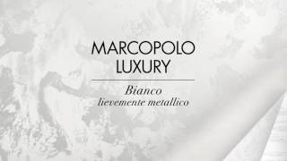Collezioni colore 2016 Ori e Bianchi
