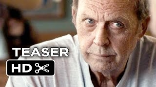Nonton Uncle John Official Teaser Trailer  2015    Mystery Hd Film Subtitle Indonesia Streaming Movie Download