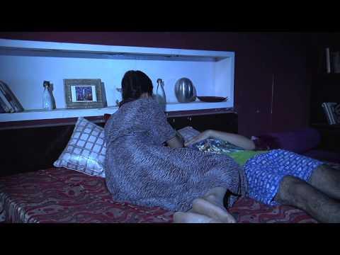 , title : 'Intera Promessa by disha wadpalliwar'