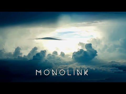 Monolink - Sinner (Mathame Remix)