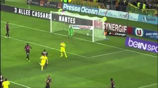 Video FC Nantes - 15 minutes de bonheur !! MP3, 3GP, MP4, WEBM, AVI, FLV Oktober 2017