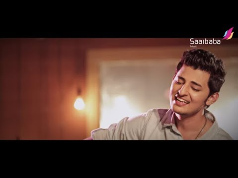 Video Ishq Chadha Hai (Kya Mujhko Yaad Karti Hai) || Darshan Raval || artist440 download in MP3, 3GP, MP4, WEBM, AVI, FLV January 2017