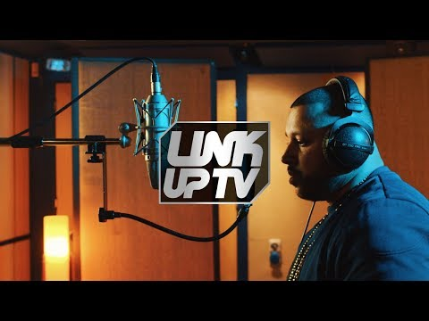 Lemz – Behind Barz | Link Up TV