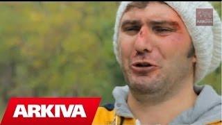 Gezuar Me Ujqit 2013 - Humor 4 (Official Video HD)