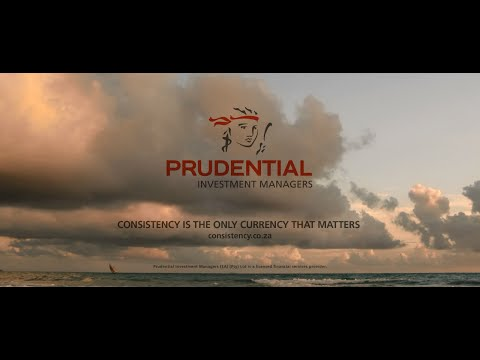Prudential's