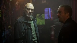 Green Room   2015  Official Trailer  2