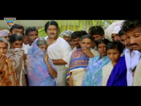 Video Sarpdosh (Nagabharana) Hindi Dubbed Full Movie    Hindi Dubbed Movies download in MP3, 3GP, MP4, WEBM, AVI, FLV January 2017