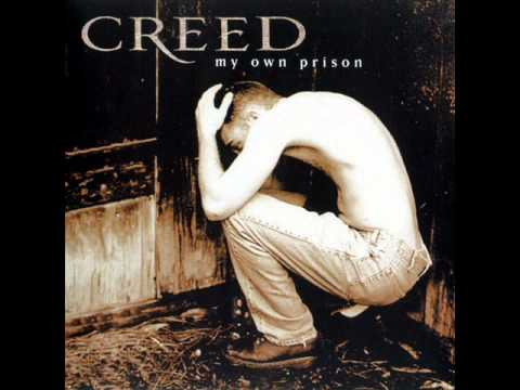 Creed-Pity For A Dime.wmv