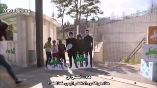 Video مقطع مضحك من دراما ❤الفتاة التي تري الروائح ❤ مترجم arab sud (لايفوتكم)HD MP3, 3GP, MP4, WEBM, AVI, FLV Januari 2018