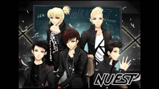 Video Nightcore - FACE(페이스) _ NU'EST(뉴이스트) MP3, 3GP, MP4, WEBM, AVI, FLV Maret 2018
