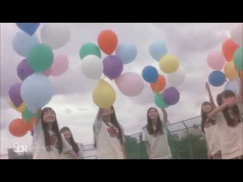 『輝Together』 フルPV (私立輝女学園 音楽部 #私立輝女学園音楽部 )