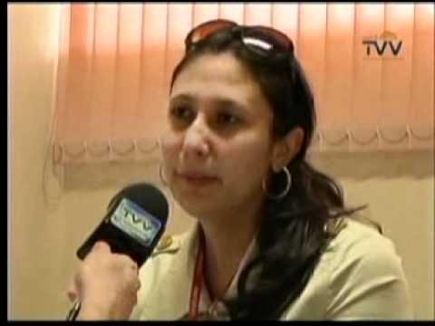 Debate dos Fatos na TVV ed.34 -- 28/10/2011 (1/4)