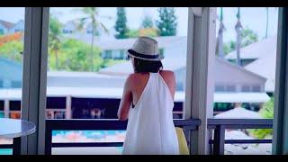 VIDEO - Suivez-moi à la Creole Beach Hotel & Spa