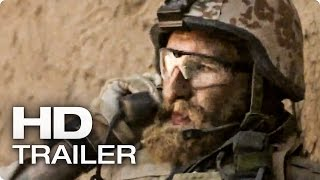 Nonton A War Official Trailer  2016  Film Subtitle Indonesia Streaming Movie Download