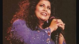 Download lagu Sharifah Aini Kau Pergi Tanpa Pesan Mp3