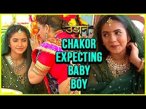 Chakor Wants BABY BOY | Baby Shower Ceremony | Uda