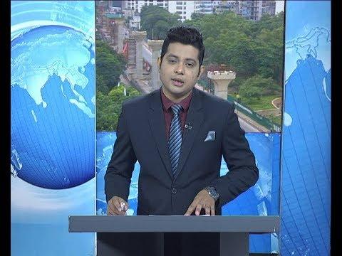 05 Pm Special Bulletin || 10 November 2019 || ETV News