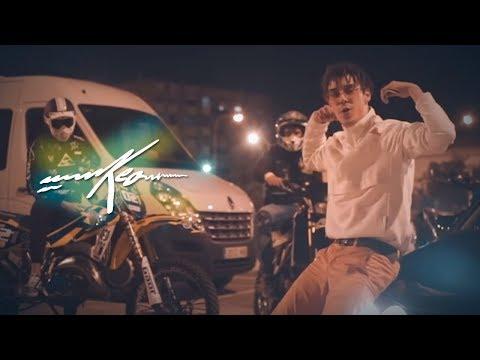 KIDD KEO - TRAP LIFE видео