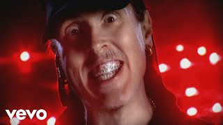 Weird Al Yankovic - White and Nerdy