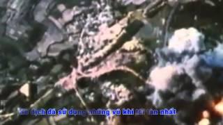 Lịch Sử Quân đội Nhân Dân Việt Nam-History Of Vietnam People Army