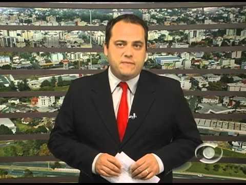 Polícia trabalha para solucionar morte de empresário de Estrela