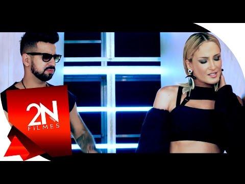 Dennis - Eu Gosto Feat. Claudia Leitte
