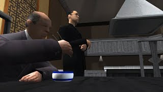 Grand Theft Auto San Andreas - Fat CJ Walkthrough - Mission No. 52 - Ran Fa Li GTA San Andreas - Fat CJ Walkthrough...