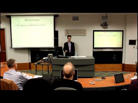the perfect defense the oral defense of a dissertation 10 tips for surviving a dissertation defense   erik marshall dot net-the perfect defense: the oral defense of a dissertation - youtube by taking care of yourself, you ensure that you have the highest probability for giving a great thesis defense talk and showing your committee members that you are confident about your project they are.