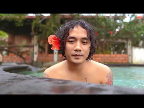 The Rain Feat. Endank Soekamti - Terlatih Patah Hati (Official Video)