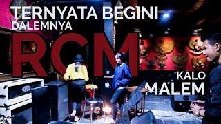 Video Ternyata Begini Dalemnya RCM Kalo Malem , CFA - #bercerita1 MP3, 3GP, MP4, WEBM, AVI, FLV Januari 2019
