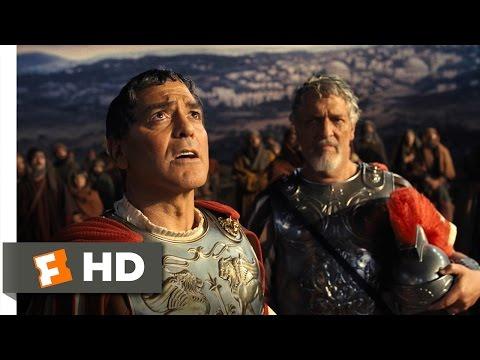 Hail, Caesar! - Got Most Of It Scene (9/10) | Movieclips