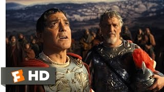 Nonton Hail  Caesar    Got Most Of It Scene  9 10    Movieclips Film Subtitle Indonesia Streaming Movie Download