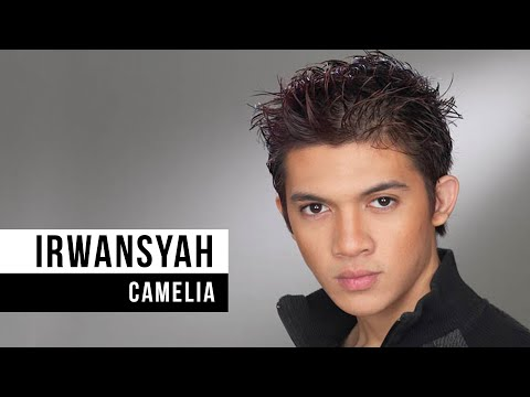 Video IRWANSYAH - Camelia (Official Music Video) download in MP3, 3GP, MP4, WEBM, AVI, FLV January 2017