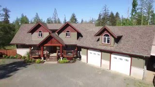 Port Alberni (BC) Canada  City new picture : House for sale in Port Alberni, BC