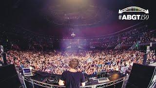 Grum - Live @ ABGT150, Allphones Arena, Sydney 2015