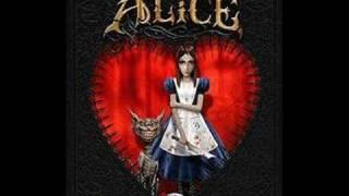 Video American McGee's Alice, Chris Vrenna - Dementia MP3, 3GP, MP4, WEBM, AVI, FLV Desember 2018