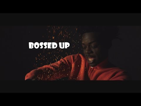 Quin NFN - Bossed Up (Official Music Video)