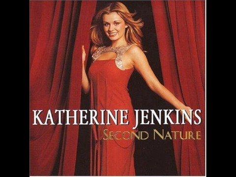 Tekst piosenki Katherine Jenkins - Nessun Dorma po polsku