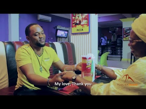 Chief Judge - Yoruba Latest 2018 Movie Now Showing On Yorubahood